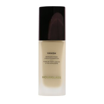 HourGlass Vanish Seamless Finish Liquid Foundation - # Porcelain