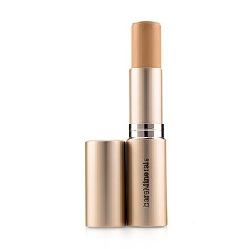 Bare Escentuals Complexion Rescue Hydrating Foundation Stick SPF 25 - # 3.5 Cashew