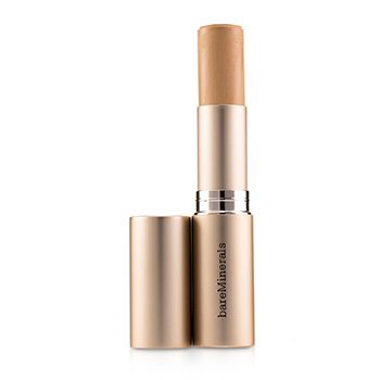Bare Escentuals Complexion Rescue Hydrating Foundation Stick SPF 25 - # 04 Suede