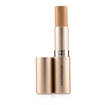 Bare Escentuals Complexion Rescue Hydrating Foundation Stick SPF 25 - # 4.5 Wheat