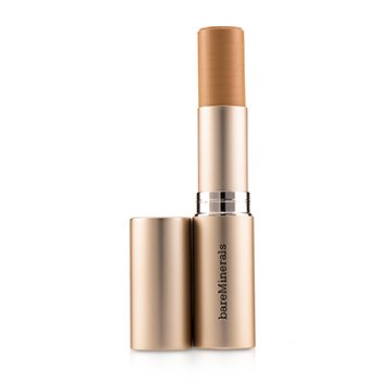 Bare Escentuals Complexion Rescue Hydrating Foundation Stick SPF 25 - # 07 Tan