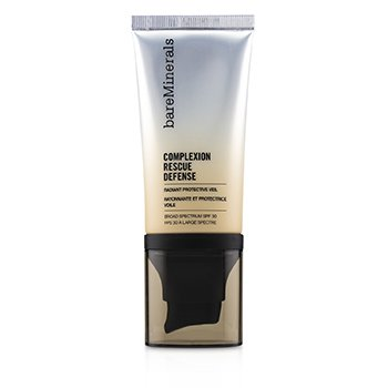 Bare Escentuals Complexion Rescue Defense Radiant Protective Veil SPF 30  (Soft Radiance)