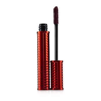 Givenchy Volume Disturbia Mascara - # 02 Red Disturbia