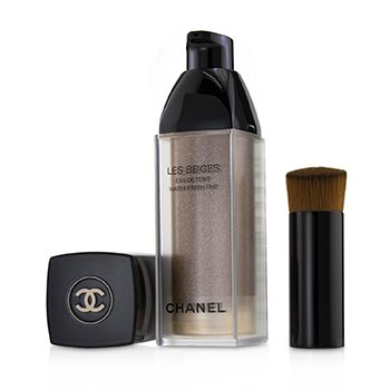 Chanel Les Beiges Eau De Teint Water Fresh Tint - # Medium Plus
