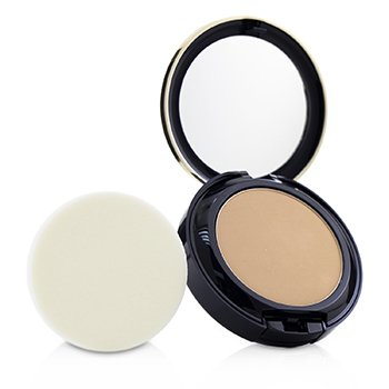 Estee Lauder Double Wear Stay In Place Matte Powder Foundation SPF 10 - # 4C1 Outdoor Beige