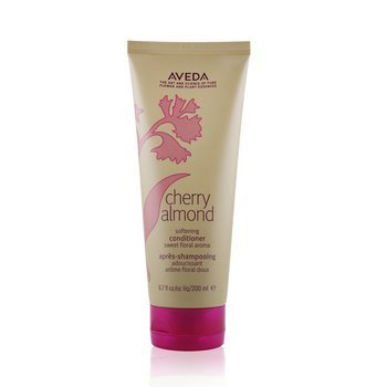 Aveda Cherry Almond Softening Conditioner