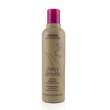 Aveda Cherry Almond Softening Shampoo