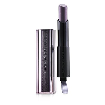 Givenchy Rouge Interdit Vinyl Extreme Shine Lipstick - # 19 Shadow Purple