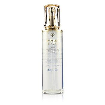 Hydro-Clarifying Lotion N