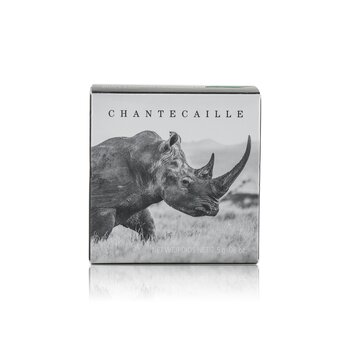 Chantecaille Luminescent Eye Shade - # Rhinoceros (Sophisticated Olive)