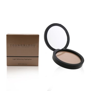 Youngblood Light Reflecting Highlighter - # Aurora