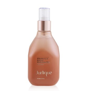Jurlique Elderberry & Freesia Hydrating Mist