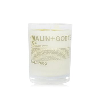 MALIN+GOETZ Scented Candle - Sage