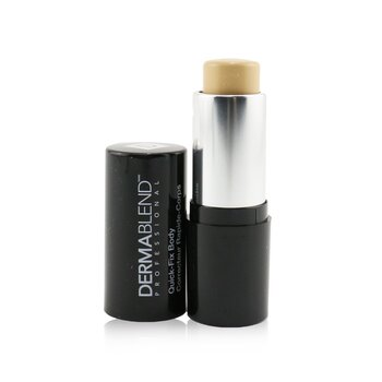 Dermablend Quick Fix Body Full Coverage Foundation Stick - Cream
