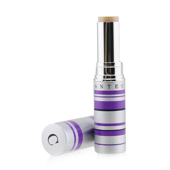 Chantecaille Real Skin+ Eye and Face Stick - # 0C