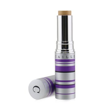 Chantecaille Real Skin+ Eye and Face Stick - # 1