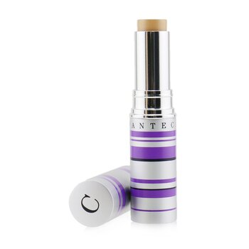Chantecaille Real Skin+ Eye and Face Stick - # 2