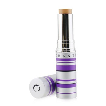 Chantecaille Real Skin+ Eye and Face Stick - # 3
