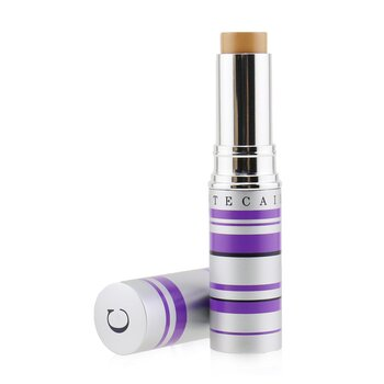 Chantecaille Real Skin+ Eye and Face Stick - # 4C