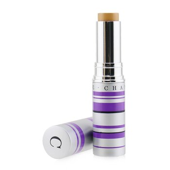 Chantecaille Real Skin+ Eye and Face Stick - # 4W