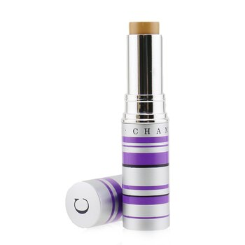 Chantecaille Real Skin+ Eye and Face Stick - # 5