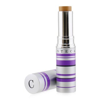 Chantecaille Real Skin+ Eye and Face Stick - # 6
