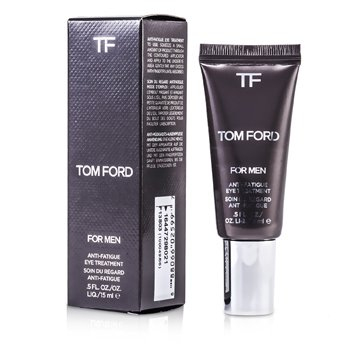 Tom Ford Pánská oční péče proti únavě For Men Anti-Fatigue Eye Treatment