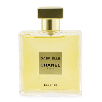 Gabrielle Essence Eau De Parfum Spray