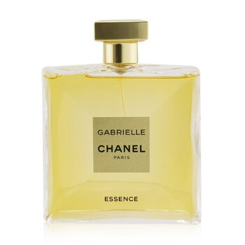 Chanel Gabrielle Essence Eau De Parfum Spray
