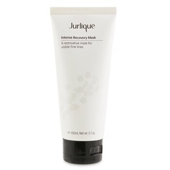 Jurlique Intense Recovery Mask (Box Slightly Damaged)