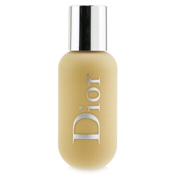 Christian Dior Dior Backstage Face & Body Foundation - # 2WO (Warm Olive)