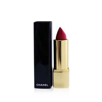 Chanel Rouge Allure Velvet Luminous Matte Lip Colour (Limited Edition) - # 347 Camelia Fuchsia