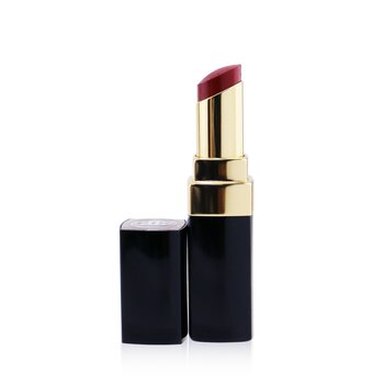 Chanel Rouge Coco Flash Hydrating Vibrant Shine Lip Colour - # 152 Shake