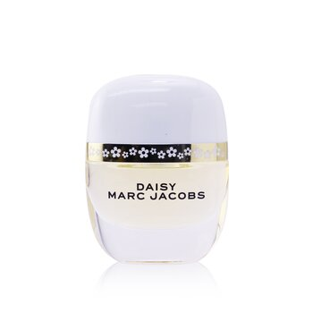 Marc Jacobs Daisy Petals Eau De Toilette Spray
