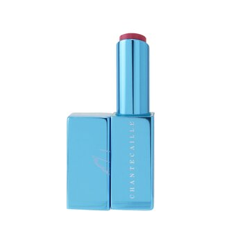 Chantecaille Lip Chic (Limited Edition) - Lupine