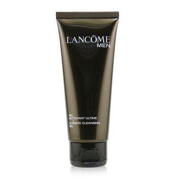Lancome Čisticí gel Men Ultimate Cleansing Gel