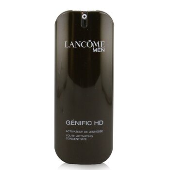 Lancome Omlazující koncentrovaná péče Men Genific HD Youth Activating Concentrate