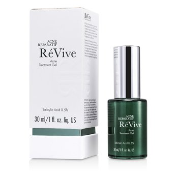 ReVive Gel proti akné Acne Reparatif ( Treatment Gel )