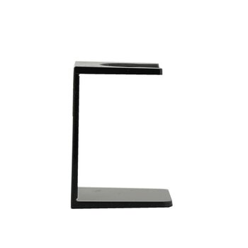 The Art Of Shaving Stojan na štětku Brush Stand - Black