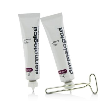 Dermalogica Omlazující krém Age Smart Power Rich