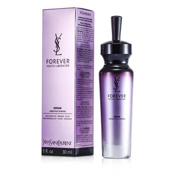 Yves Saint Laurent Omlazující sérum Forever Youth Liberator Serum