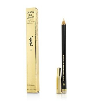 Yves Saint Laurent Lip Lighter - # 22