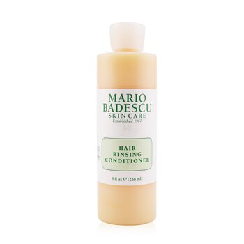Mario Badescu Hair Rinsing Conditioner (For All Hair Types)