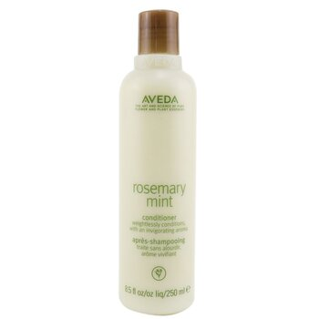 Aveda Kondicionér s rozmarýnou a mátou Rosemary Mint Conditioner
