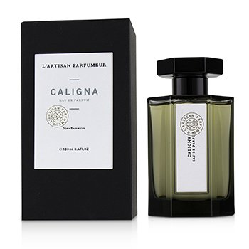 Caligna Eau De Parfum Spray