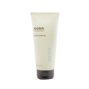 Ahava Sprchový gel Deadsea Water Mineral Shower Gel