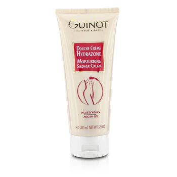 Guinot Moisturising Shower Cream