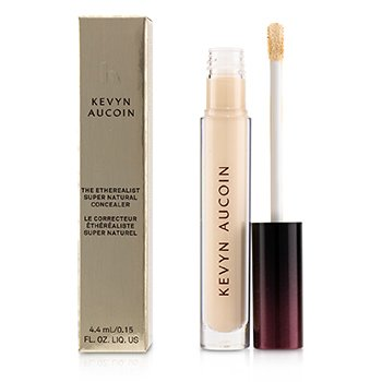 Kevyn Aucoin The Etherealist Super Natural Concealer - # Light EC 01