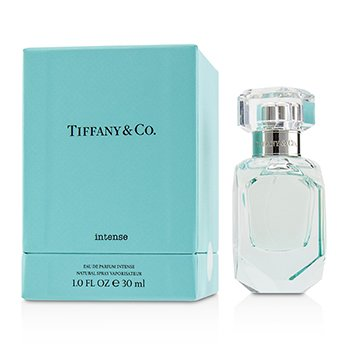 Tiffany Intense Eau De Parfum Spray