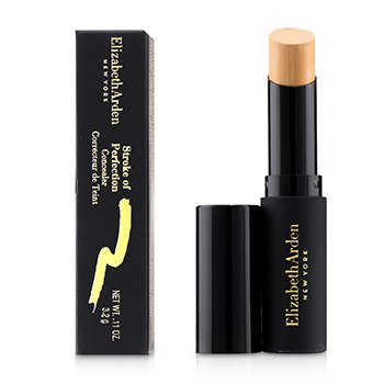 Elizabeth Arden Stroke Of  Perfection Concealer - # 03 Medium